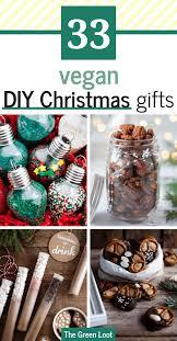 diy edible gift ideas