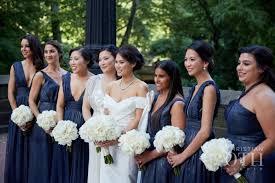 weddings archives sb beauty