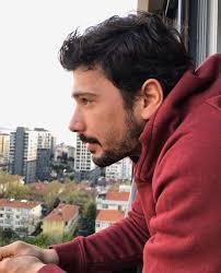 Instagram post by Deniz Can Aktaş • Apr 19, 2020 at 5:02pm UTC in 2020 |  Instagram, Turkish actors, Instagram posts