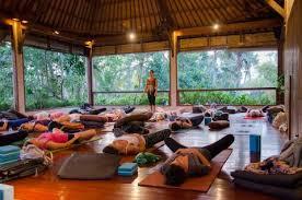 zuna yoga 200 hour bali yoga teacher