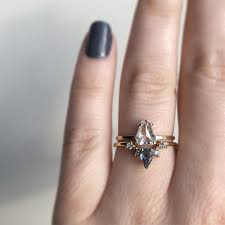 the best stacking rings top brands and
