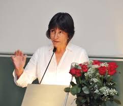 Prof Yvonne Rogers: Professor of Interaction Design, University College  London, UK – gilmarsdenblog