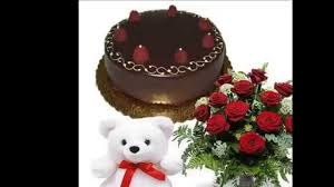 send birthday cakes flowers gifts