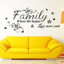 discount family tree decor for wall family tree decor for wall