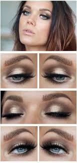70s eye makeup tips saubhaya makeup