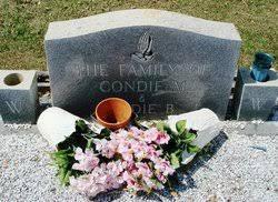 Addie Bailey Wacaster (1881-1967) - Find A Grave Memorial