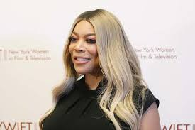 Zipping & Zoin' It: Wendy Williams Finally Reveals Her Boo To The World! |  Hot97