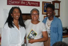 Martha's Vineyard Sisters & Friends Getaway