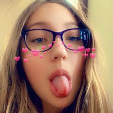 Abby Edwards (@AbbyEdwards43) | Twitter