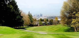 glen acres golf country club tee