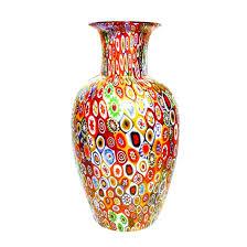 murano glass venetian