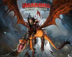 train your dragon riders of berk