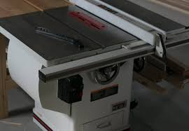 6 Reasons Why I Bought A Jet Table Saw Review 2018