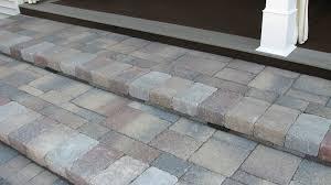 brick patio grosse pointe archives