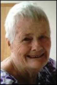 Priscilla Smith | Obituary | Bangor Daily News