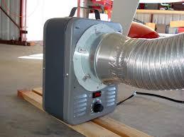 engine preheater pre heater w