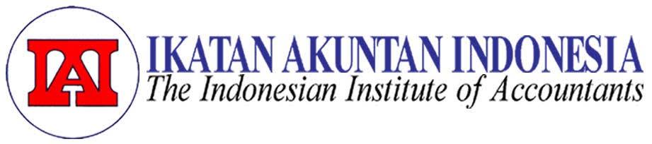 """Hasil gambar untuk logo ikatan akuntan indonesia png"""""""