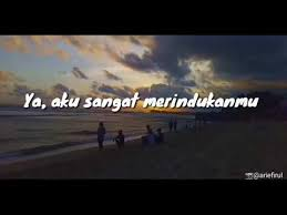 quotes kata kata tentang rindu quotesvideo