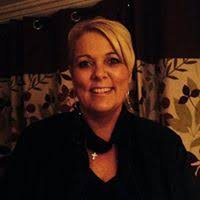 Jayne Smith | Birmingham City University - Academia.edu