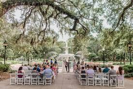 savannah s wedding venues