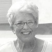 Nola Smith Obituary - Shrewsbury, Pennsylvania | Legacy.com