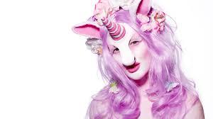 special fx makeup tutorial by ellimacs