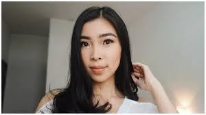 natural makeup tutorial for wedding or