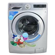sửa máy giặt Electrolux không vắt - Công Ty VINAMO - Sửa chữa, lắp đặt điện  lạnh tại nhà ở Hà Nội