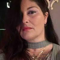 "30+ ""Ivy Scott"" profiles | LinkedIn"