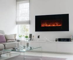 60 clx2 linear electric fireplace w