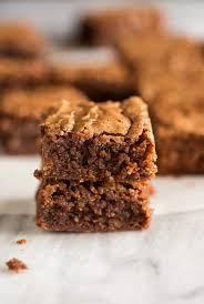 easy chocolate brownies tastes better