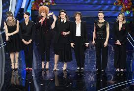 19 settembre concerto a Campovolo contro violenza donne - Nuova ...