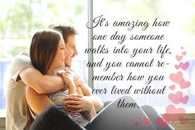 beautiful marriage quotes that make the heart melt