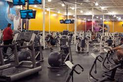 rtp fitness connection fitness and