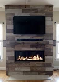 fireplace makeovers high country