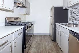 las vegas nv apartments for