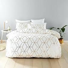 gold comforter sets king red set white