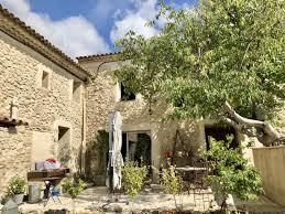 maisons de village à vendre à la tour d