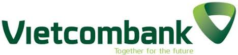 Image result for vietcombank