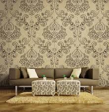 مدل کاغذ دیواری های سال جدید در طرح های باکلاس + تصاویر