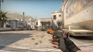 Download Counter-Strike: Global ...