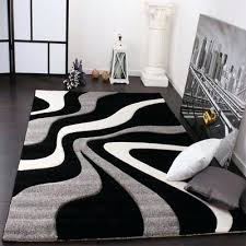 black rugs for bedroom mobsea co