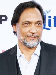 Jimmy Smits Actor | TV Guide