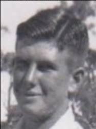 Leslie Norman Collins (1921 - 2004) - Genealogy