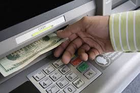 what is a credit card cash advance