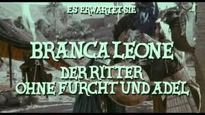 Brancaleone auf Kreuzzug durchs heilige Land - Jetzt auf DVD ...