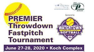 usa softball of south dakota home