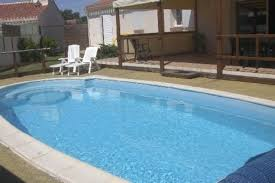 les sables d olonne with heated pool 6