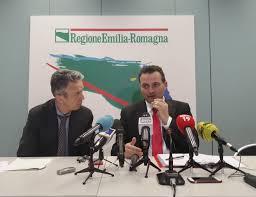 Coronavirus, in Emilia Romagna altri cinquanta casi e due nuove ...