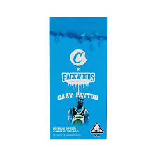 Gary Payton Packwoods | Runtz Shop